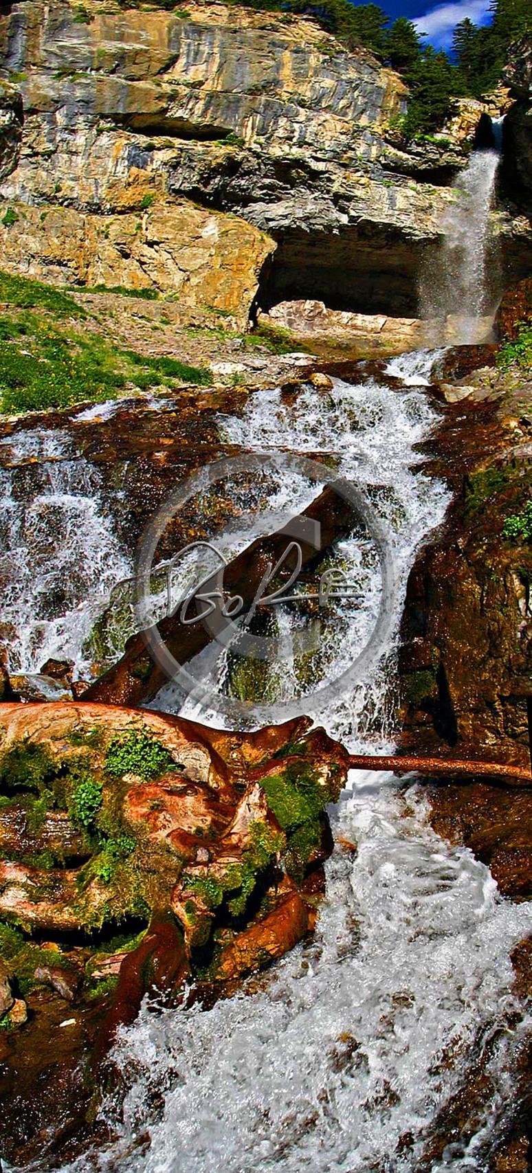 WaterfallCreekID