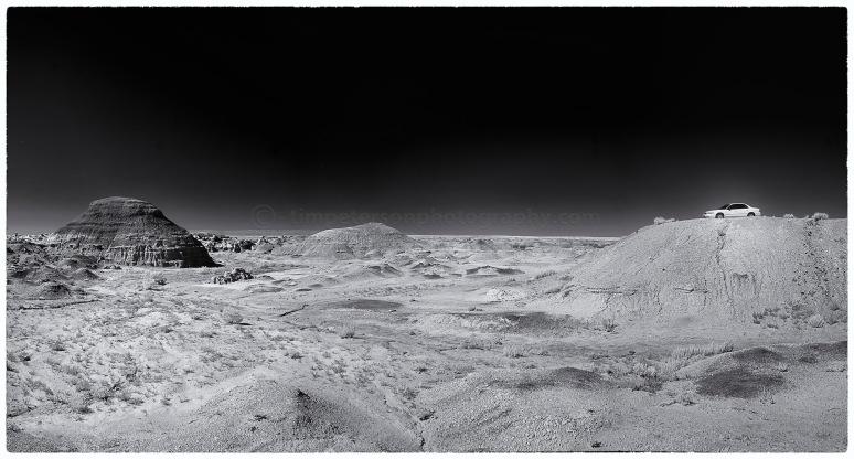 Bisti_Buick_IR_Panorama1