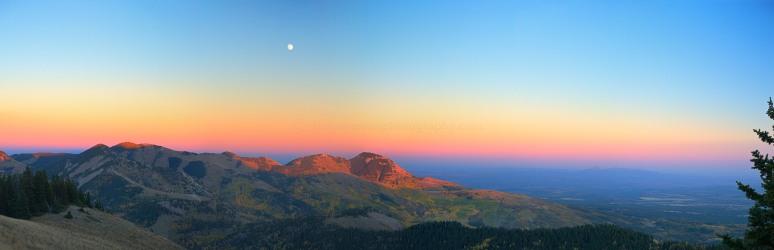 Abajos_Sunset_Panorama2