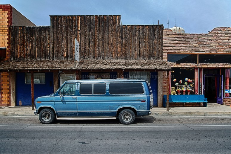 TorC_Ford_Econoline150_ChateauClubWagon(c)_Tim_Peterson copy